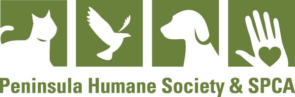 PHS-SPCA-logo-600px