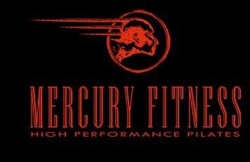 mercuryfitness